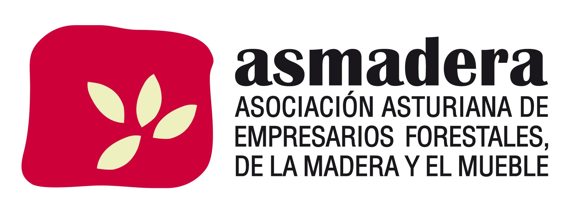 Asociación Asturiana de Empresarios Forestales, de la Madera y el Mueble (ASMADERA)