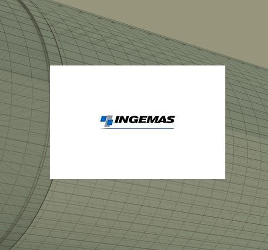 INGEMAS