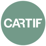 Centro Tecnológico (CARTIF)